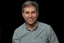 César Serrano Fernández